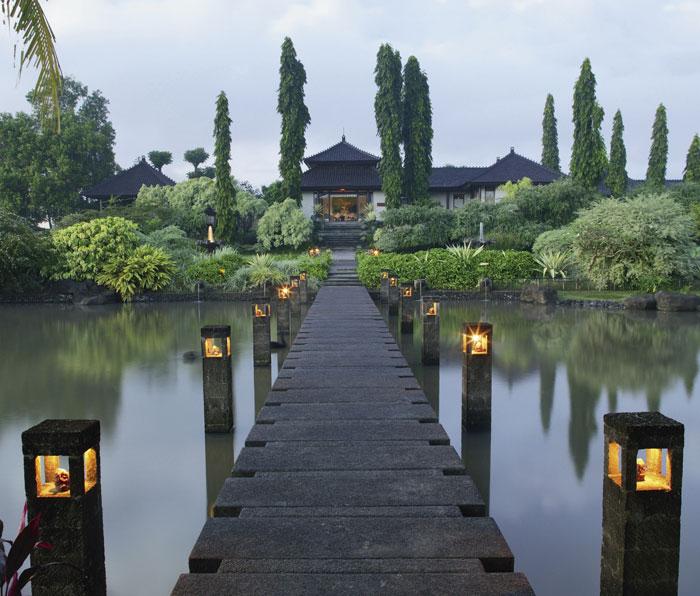 Leben wie gott in asien mit ghm hotels artundreise for Innendesigner schweiz