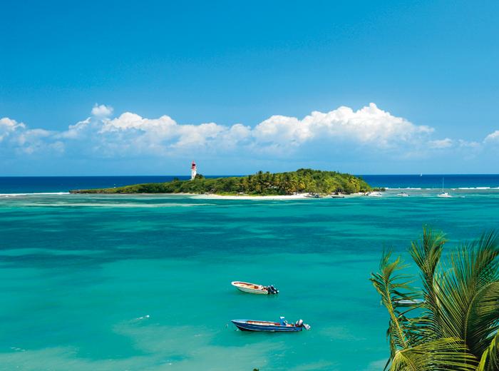 Guadeloupe – Weihnachtslieder und Karneval